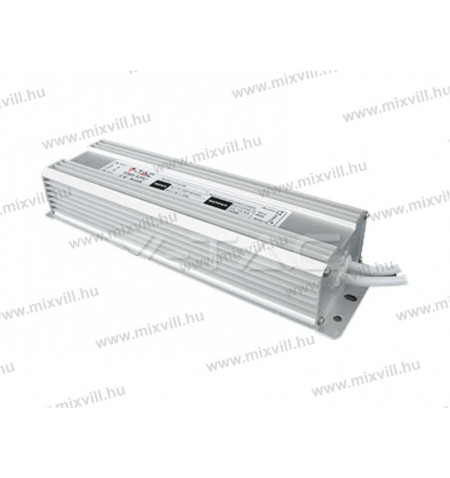 150W_LED_tapegyseg_fem_haz_3094_V-Tac_led_12V_DC_IP65