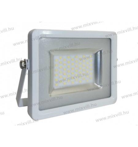 LED_reflektor_30W_vekony_slim_hideg_feher_6000K_2400lm_5681_03
