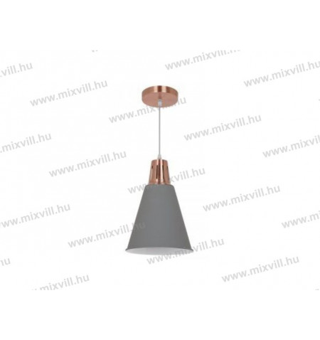 v-tac_sku-3701-aluminium_szurke_E27_fuggesztek_csillar