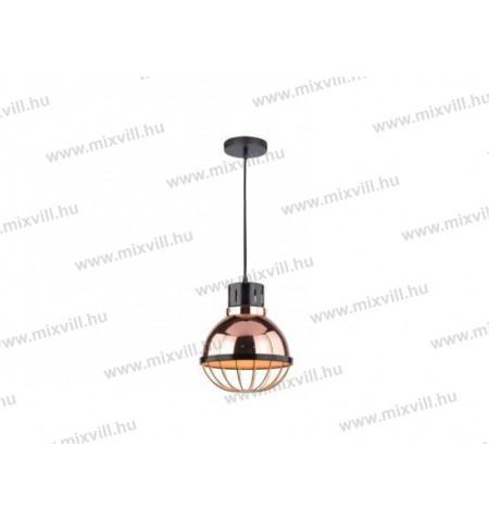 v-tac-sku-3709-rez-e27-fuggesztek-csillar-lampa