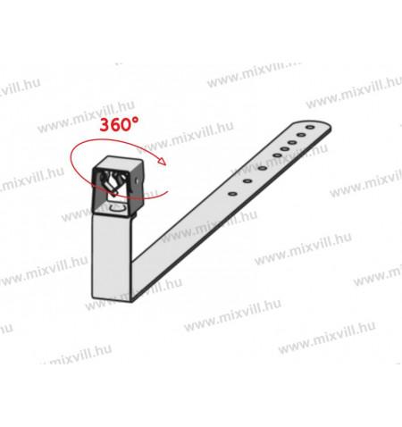 MGKNC-11MB_villamvedelmi_tetovezetektarto_8mm_koracelhoz_villamvedelem_gknc_2340
