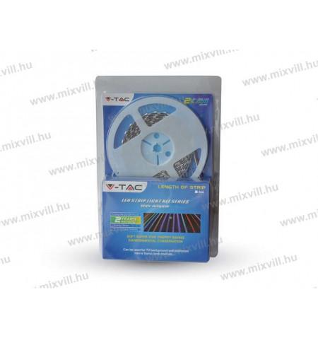 V-tac-sku-2354-rgb-led-szalag-szett-keszlet-csomag