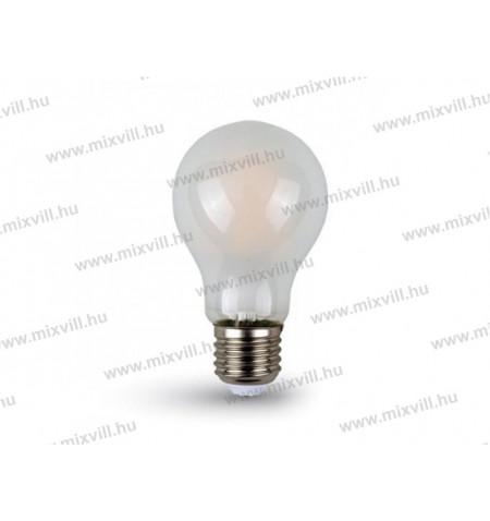LED_izzo_7W_E27_A67_4000K_6400K_1100lm_7181_7182_7185_7186_V-tac