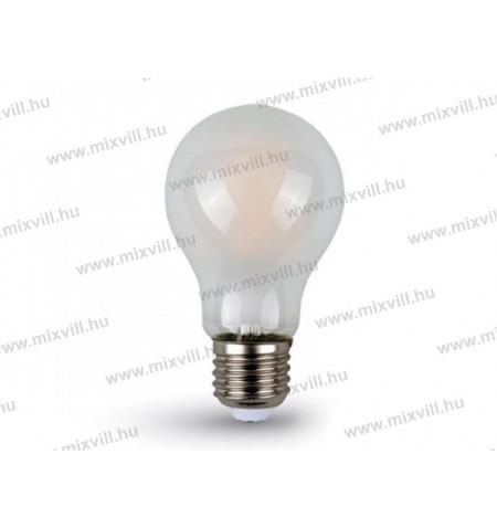 LED_izzo_7W_9W_E27_A67_4000K_6400K_1100lm_7181_7182_7185_7186_V-tac