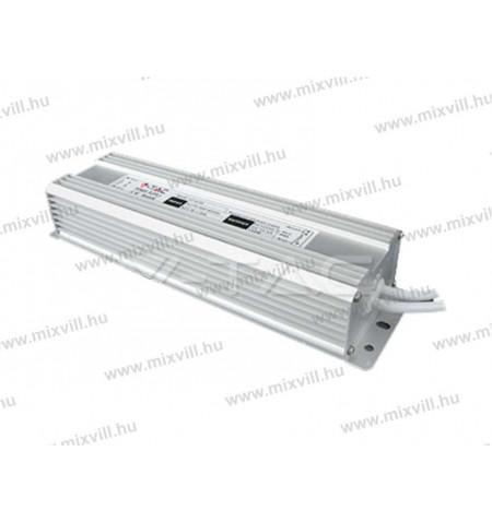 150W_LED_tapegyseg_fem_haz_3094_V-Tac_led_12V_DC_IP65