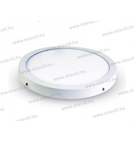 LED_panel_falon_kivuli_kerek_48W_6260_IP20_600mm_4500K_1350lm_02