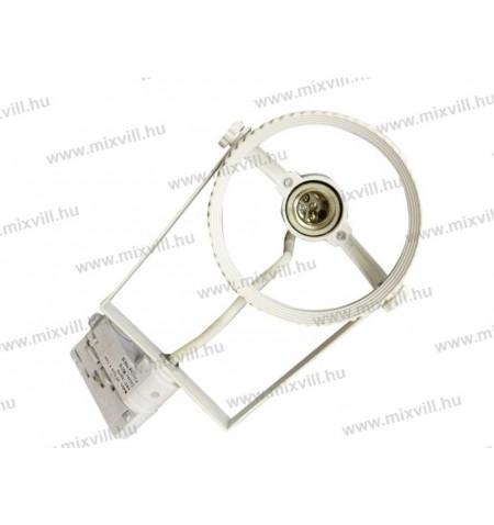 VT-3570_sines_led_lampatest_IP20_V-Tac