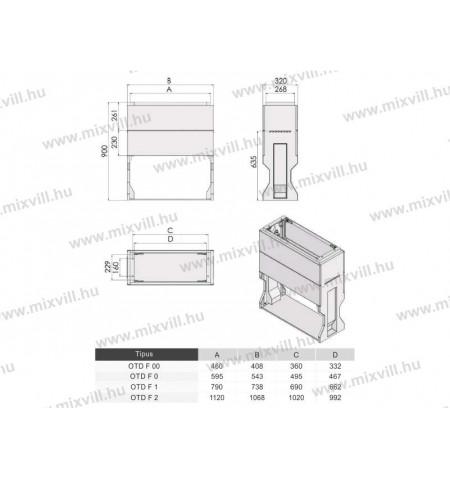 OT-DIN2-labazati-szekreny_Talp