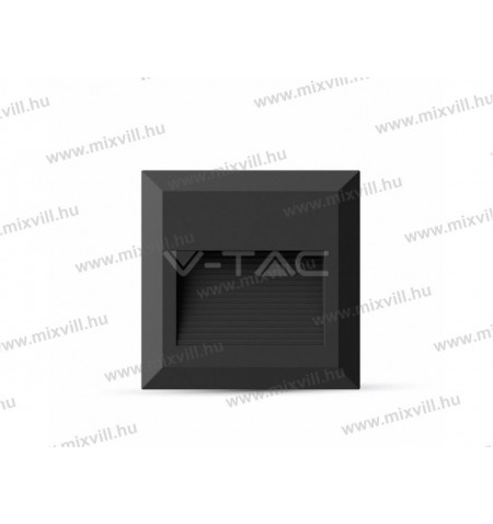 1323_lepcso_led_lampa_megvilagitas_V-tac_vizallo_ip65_kulteri_V-Tac