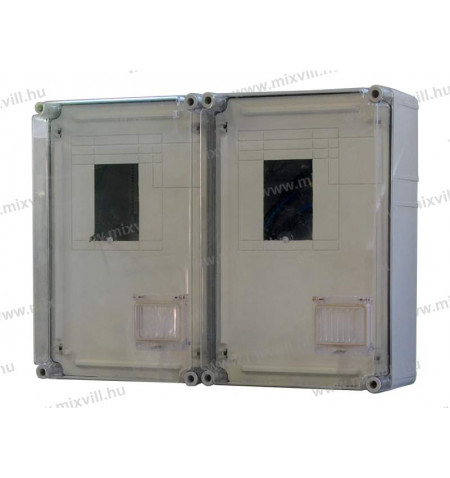 Csatari-PVT-6045-A-VFm-2x2-figyasztasmero-tokozat-meroora-szekreny