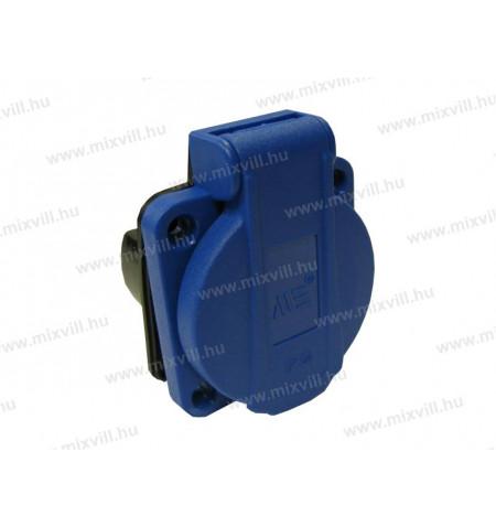 BLUE-IBA-162_beepitheto_dugalj_IP54_schuko_beepitheto_dugalj_konektor