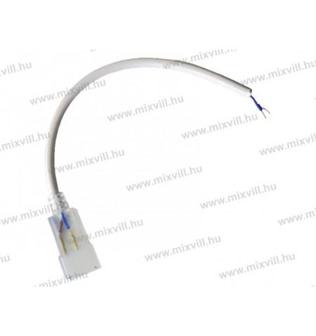 Led_neon_flex_betap_kabel_VT-3331_2526_v-tac_24V_DC