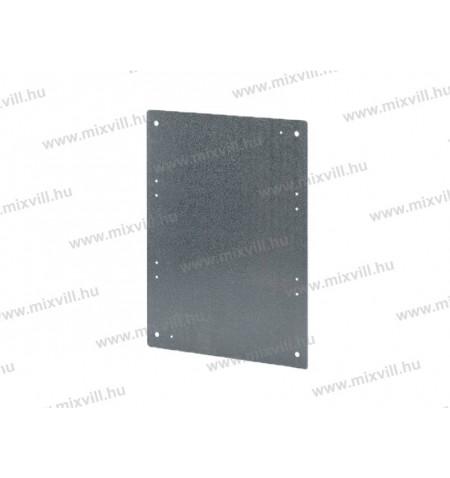 EC-625035-fem-szerelolap-szerlap-482x589mm