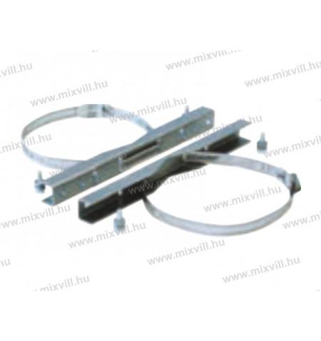 EC-625SP5-oszlop-elosztoszekreny-tarto-konzol-oszlopra