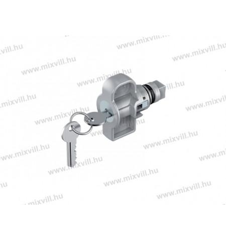 EC-625SC-kulcsos-zar-elosztoszekrenyhez
