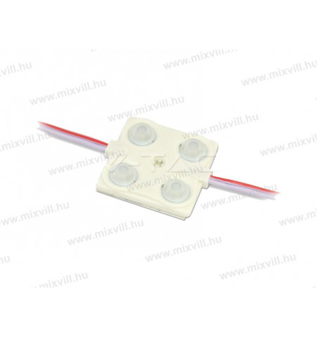 V-TAC_5130_led_modul_12V_DC_1,44W_4000K_IP68