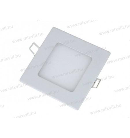 V-tac_LED_panel_szogletes_3W_6295_6296_6297_3000K_tapegyseg_vt-6295_gipszkertonba_epitheto