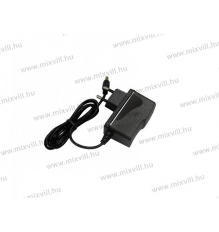 V-tac_3237_18W_led_tapegyseg_muanyag_12V_DC_IP44