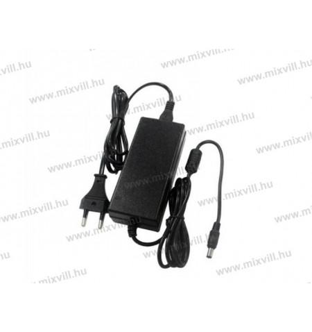 V-tac_3239_3238_30W_60W_led_tapegyseg_muanyag_12V_DC_IP44