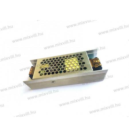 V-tac_3246_led_tapegyseg_60W_szalag_vilagitas_fem_12VDC_5A_IP20