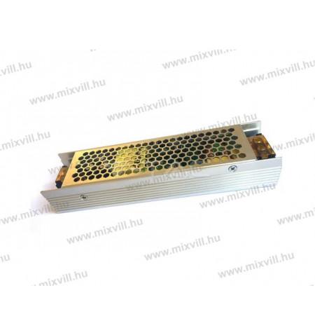V-tac_3243_led_tapegyseg_120W_szalag_vilagitas_fem_12VDC_5A_IP20