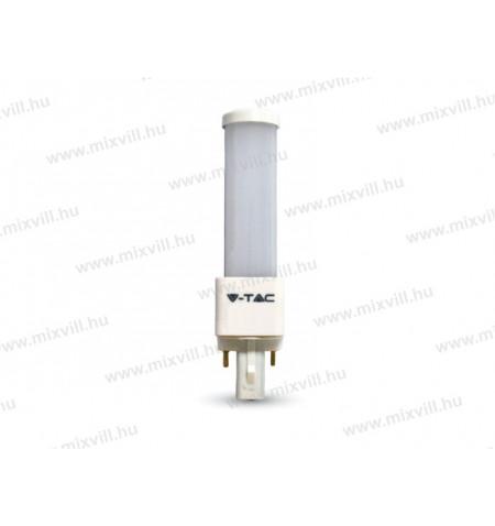 V-TAC_7214_led_lampa_vt-7214_led_lampa_G24_2_pin_10W_820lm_3000K_meleg_feher