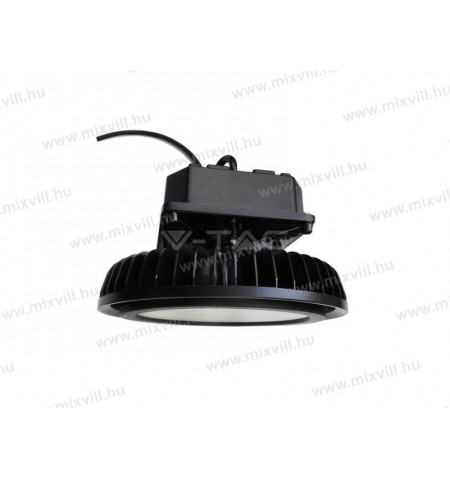 V-TAC_5607_LED_Csarnokvilagito_500W_4000K_65000lm_IP65_Mean_Well_tapegyseg