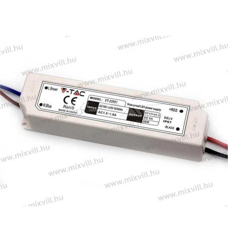 60W_LED_tapegyseg_driver_IP67_kulteri_vizallo_3234