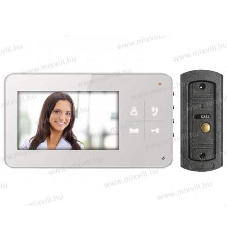 Video_kaputelefon_szett_H1134_emos_01