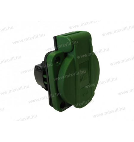 IBA-Green_ipari_zold_dugalj_16A_csapfedeles_dugalj