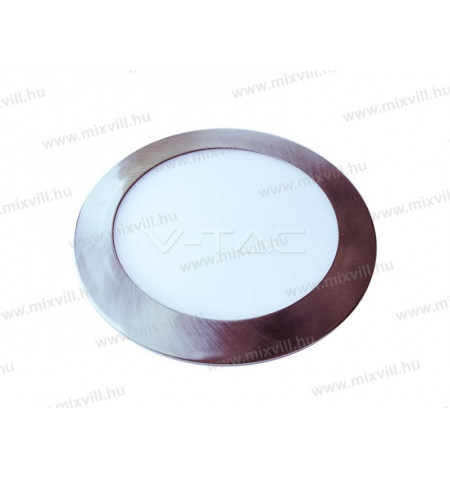 V-TAC_6349_Led_panel_vt-6349_led_panel_IP20_18W_1500lm_3000K_meleg_feher