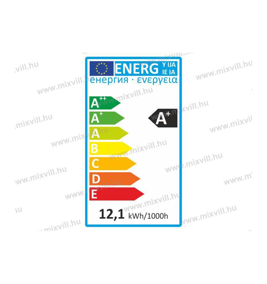 v-tac-sku-7349-e27-a60-11w-led-izzo-villanykorte-
