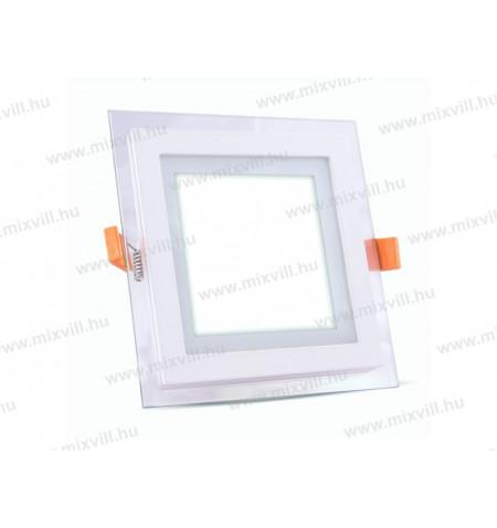 V-tac_LED_panel_szogletes_18W_vt-6280_4000K_tapegyseg_v-tac_6280_gipszkartonba_epitheto_led
