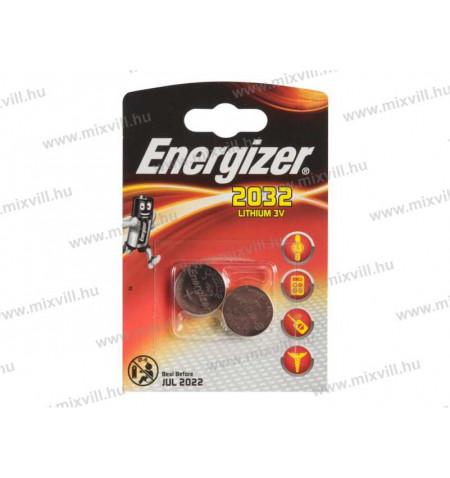 energizer_cr2032-2db-gombelem-merleg-elem-szamitogep-elem