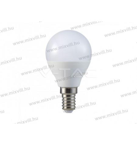 LED_izzo_5,5W_E14_gomb_4000K_semleges_feher_470lm_V-Tac_ego