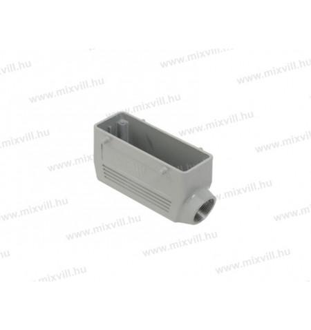 XBS_INC-290452305_nehezcsatlakozo_fedel_aluminium_oldal_kivezetes_24P_M25_tomszelence