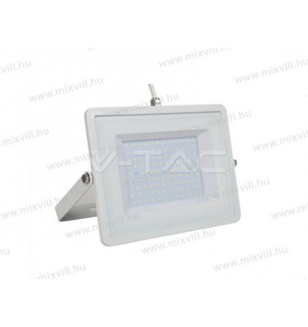 V-TAC_5971_VT-5971_SMD_LED_reflektor_100W_4000K_8500lm_fehér_IP65