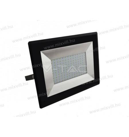 V-TAC_5966_led_reflektor_vt-5966_smd_led_reflektor_100W_6500K_8500lm_IP65