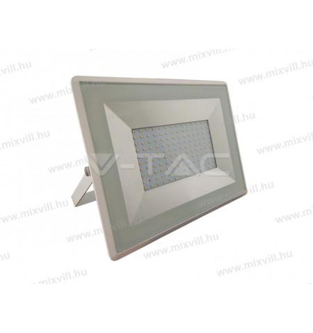V-TAC_5908_VT-5908_LED_reflektor_200W_6000K_7000lm_fehér_IP65