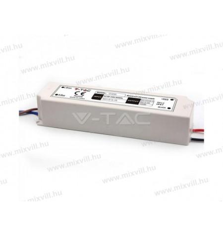 V-TAC_3252_led_tapegyseg_60W_muanyaghaz_12V_DC_5A_IP67