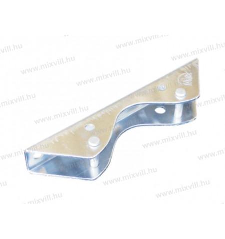 METZ_T145_unitarto_aluminium,_aluminium_csappal_100db_csomag