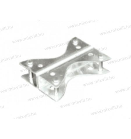 METZ_T300_Csotavtarto_aluminium_50-89mm_aluminium_vagy_muanyag_csovek_rogzitesehez