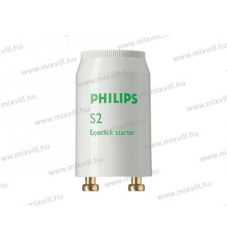 philips-fenycsogyujto-patron-ifg-2_S2_4-22W_928390720230