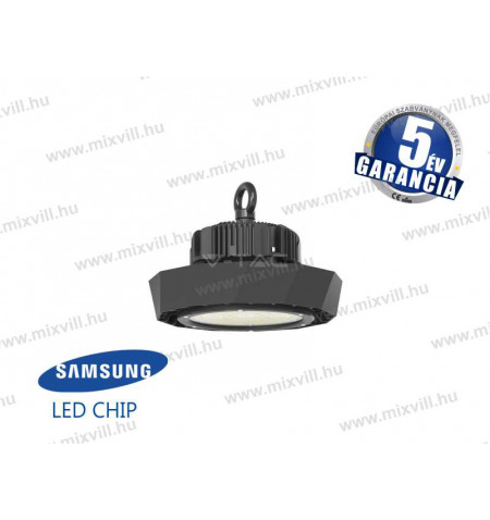 V-TAC_568_LED_Csarnokvilagito_120W_4000K_21600lm_IP65_Mean_Well_tap_jav