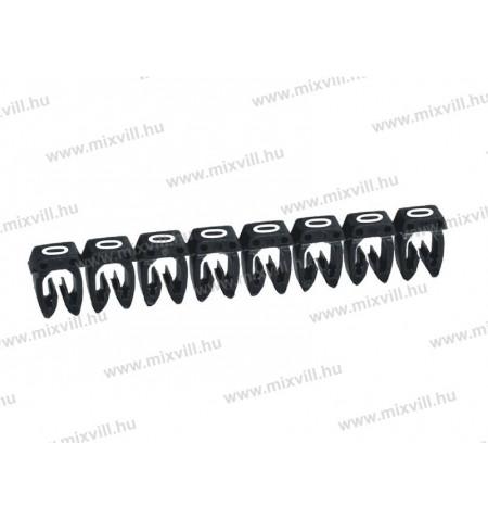 LegrandCAB30,5-1,50-jelolo-fekete-LEGRAND-038210