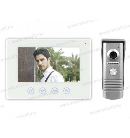 Wi-fii_video_Kaputelefon_Emos_H2014_ip_kaputelefon