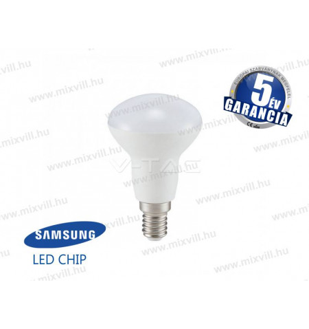 V-TAC_138_LED_lampa_E14_spot_R50_6W_3000K_470lm_01