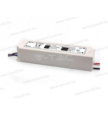 V-TAC_3236_led_tapegyseg_100W_muanyag_haz_12V_DC_IP67