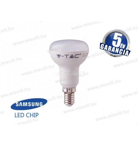 V-TAC_210_Led_lampa_E14_R39_spot_3W_250lm_3000K_IP20