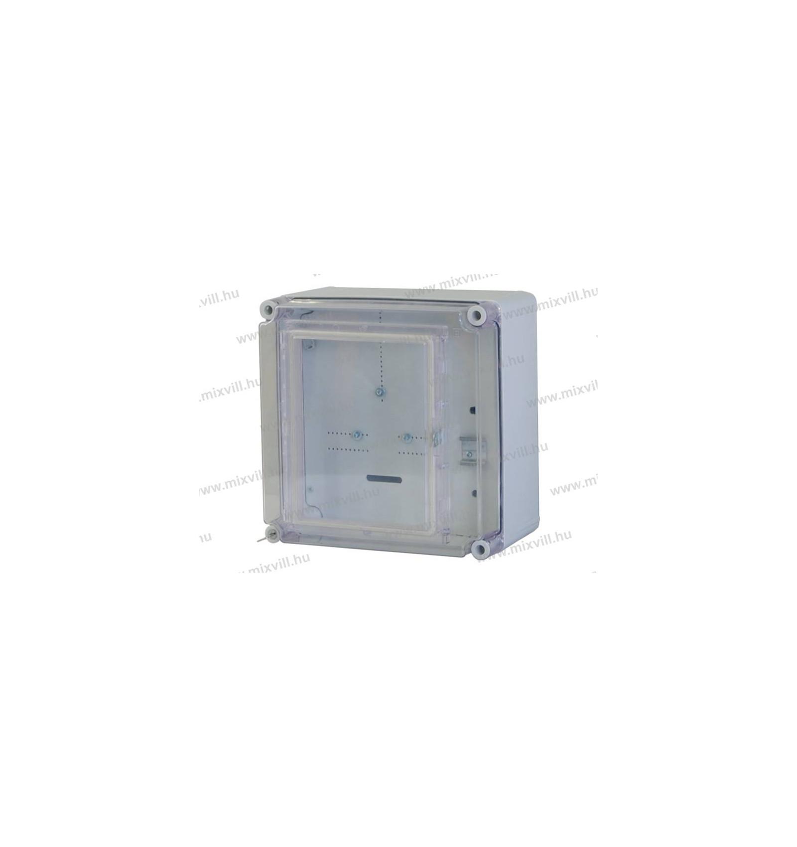 Csatari-PVT-EON-3030-1fm-am-fogyasztasmero-meroora-tokozat-szekreny